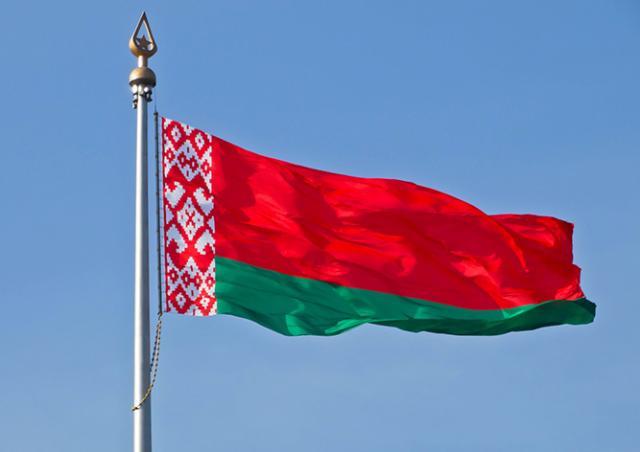 Беларусь отменила визы для граждан 80 стран