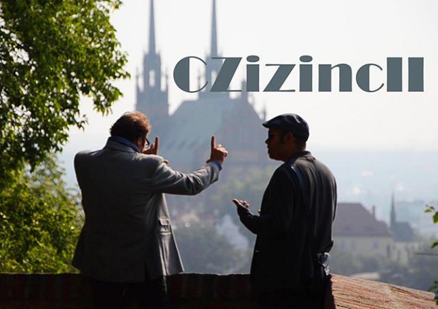 В Праге бесплатно покажут фильм о жизни иностранцев в Чехии