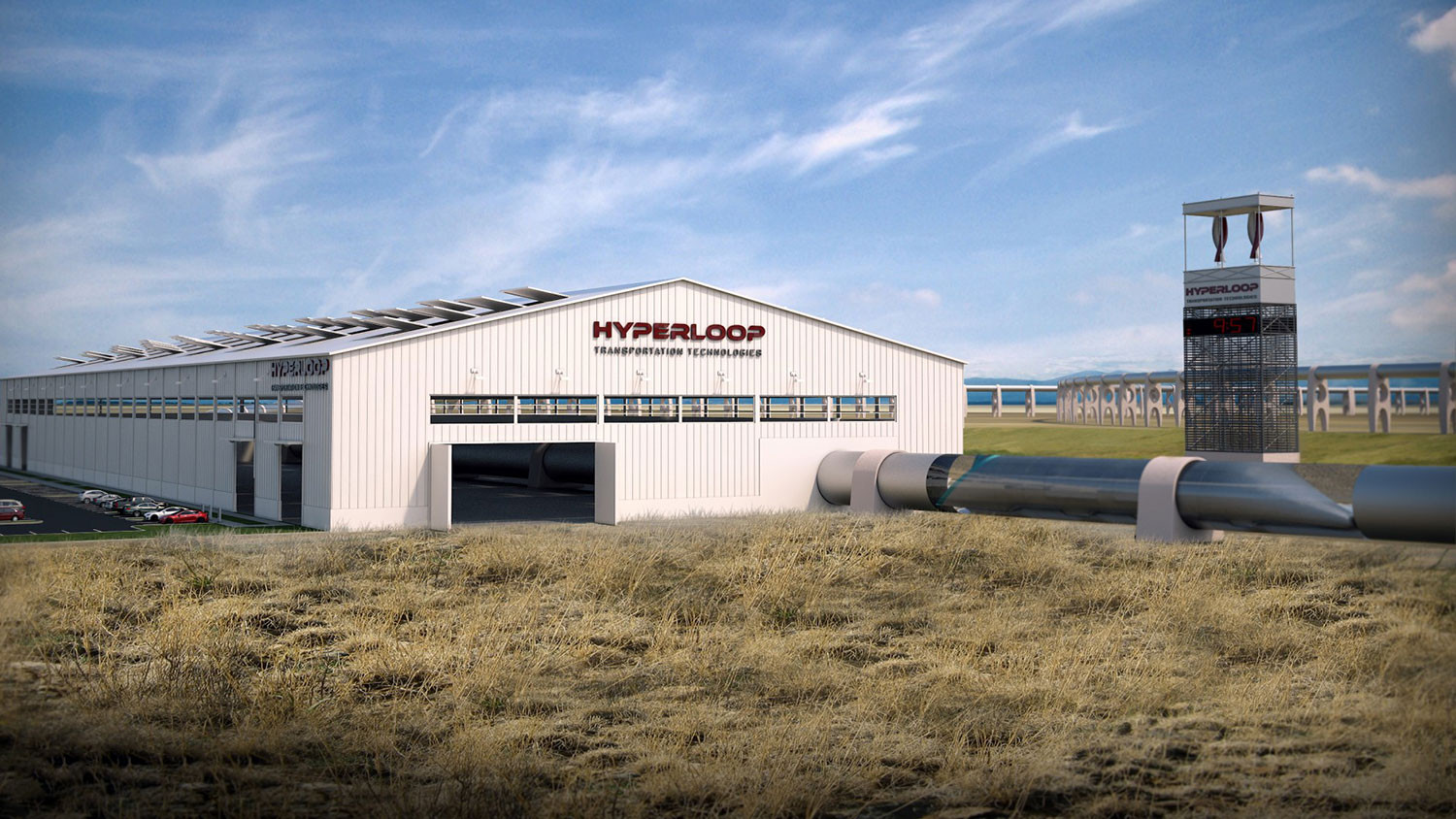 hyperloop-project-0020-1500x844