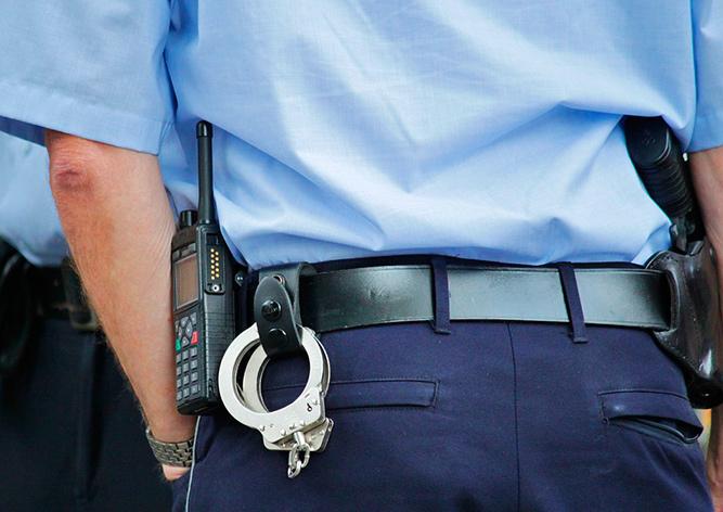Чех шесть лет скрывался от жены, полиции и кредиторов