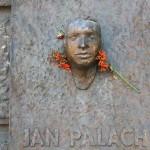 palach-667x472
