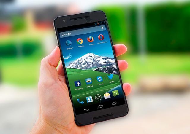 В Чехии пользователей Android предупредили об опасном вирусе