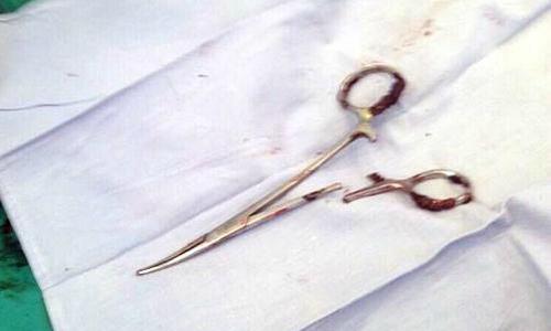 surgery-1483196354-6961-1483196661_660x0