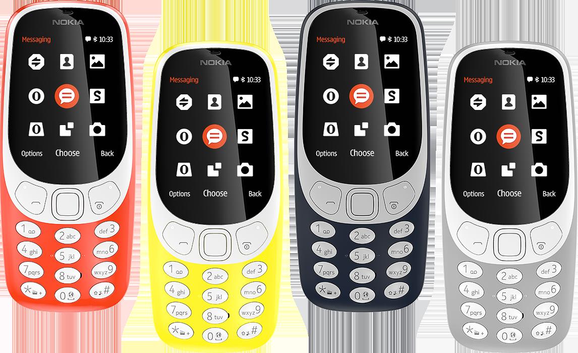 Nokia-3310-Design1