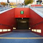 metro-vyhod-667x472 (1)