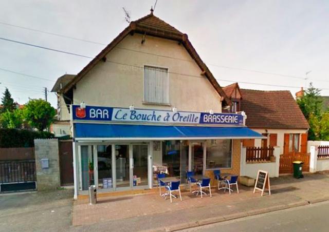 Во Франции бистро по ошибке получило звезду «Мишлен» и стало сверхпопулярным