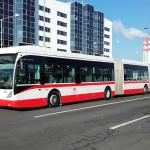 avtobus1-667x472