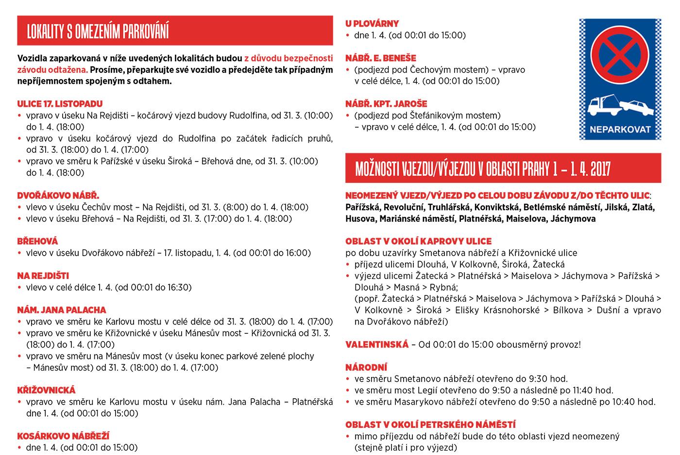 dopravni_info-4