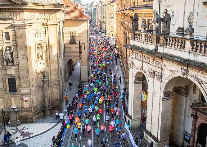 марафон-бег (2)
